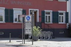 Aschaffenburg_Agathaplatz