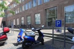 Aschaffenburg_Am-Rathaus