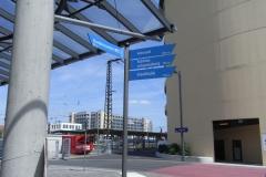 Aschaffenburg_Busbahnhof_Glasdach