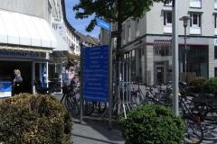 Aschaffenburg_Fußgängerzone