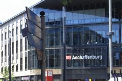 Aschaffenburg_Hauptbahnhof