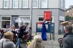 02_Bremen_Vegesack_Anlage_Enthuellung